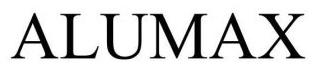 alumax logo2
