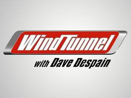 Wind Tunnel logo